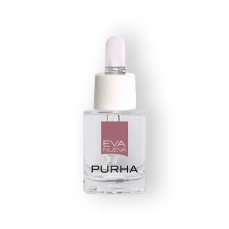 Concentrato-Purha
