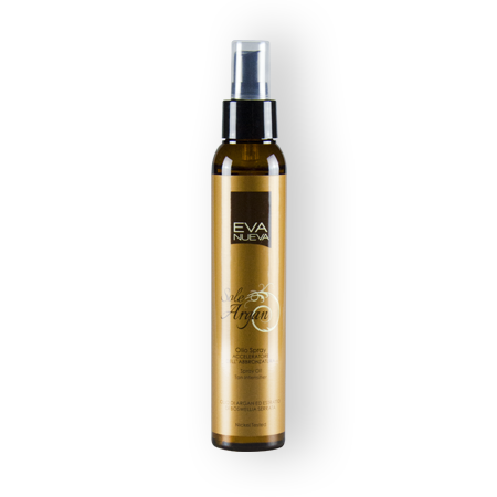 Olio_Spray-Abbronzante-sole-argan