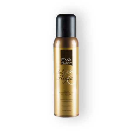 Spray-AUTOAbbronzante-Sole-Argan