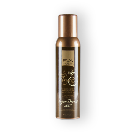 Spray-Abbronzante-360-Sole-Argan