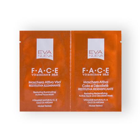 maschere-viso-collo-FACE