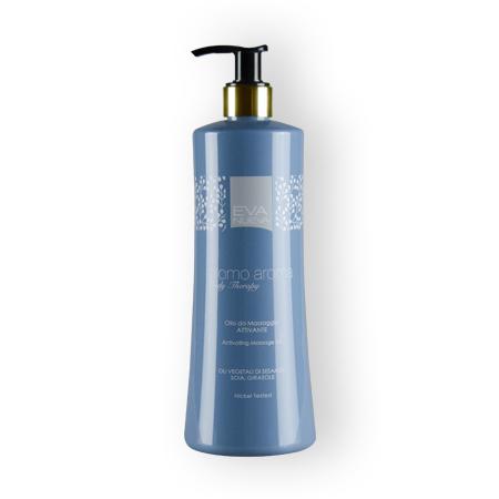 olio-massaggio-attivante-cromo-aroma