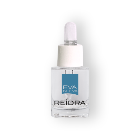 Concentrato-Reidra
