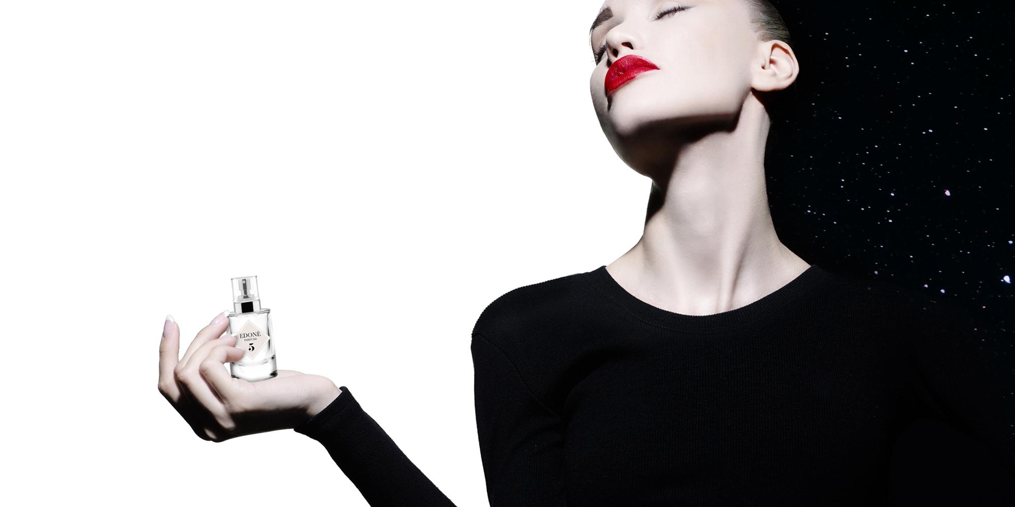 Edonè Parfums