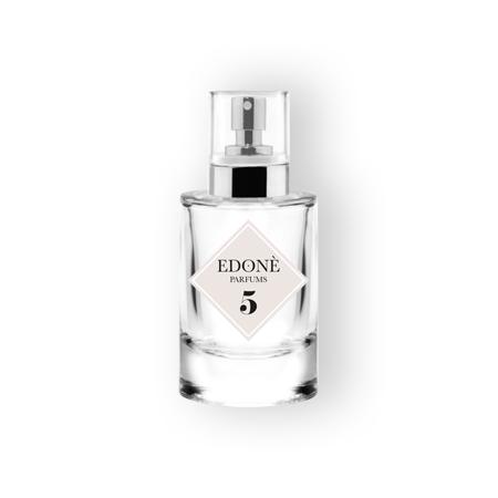 Fragranza5_EDONE