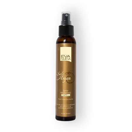 spray-capelli-sole-argan