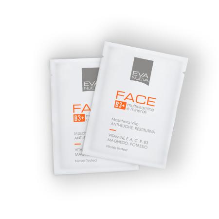 FACE-maschera-bustina-8ml