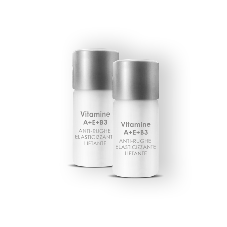 face-fiale-vitamine-a+e