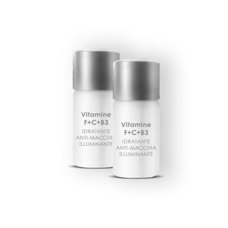 face-fiale-vitamine-f+c