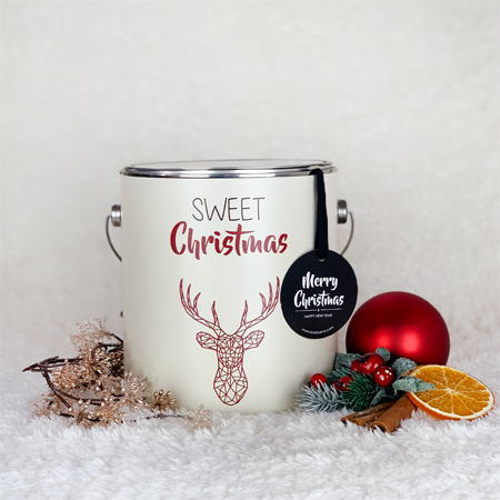 Cofanetto-Sweet-Christmas_2