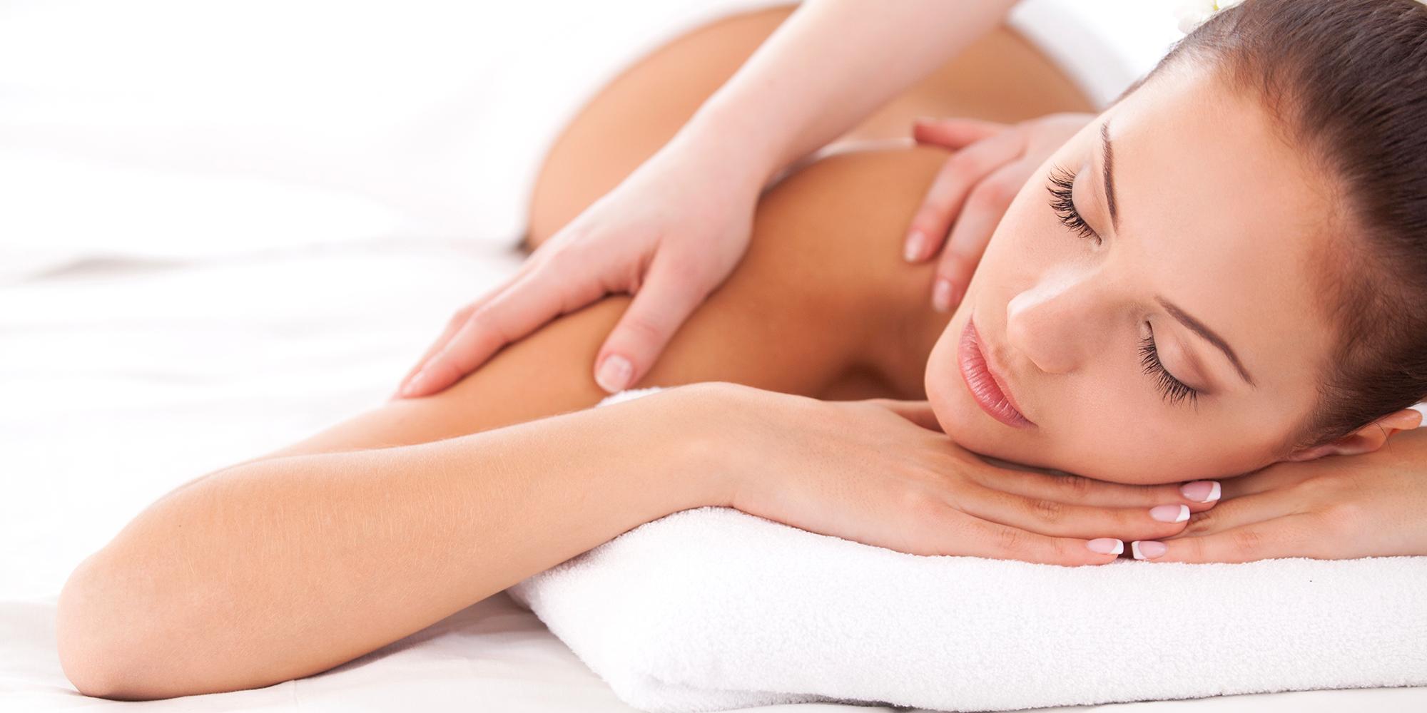 Corso Postural <br/>Tools Massage