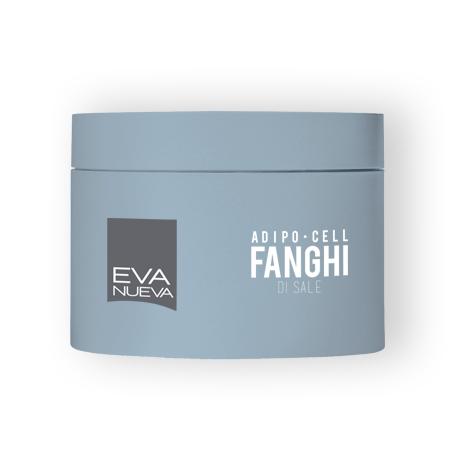 Vaso_FANGHI-DI-SALE