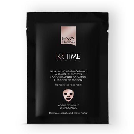Maschera-in-Biocellulosa-Time-Rewind
