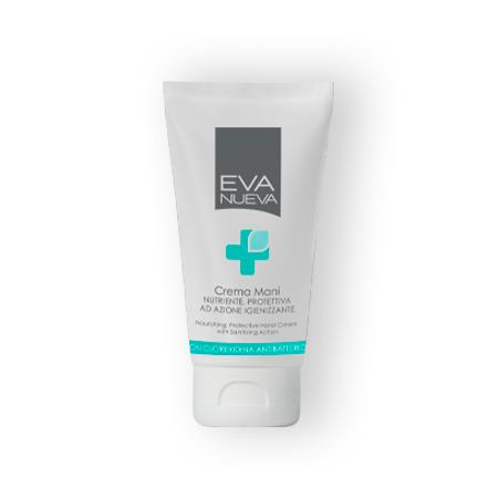 crema-mani-Igienizzante-75-ML